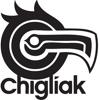 Chigliak Records