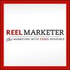 ReelMarketer on Vimeo