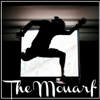 THE MOUARF