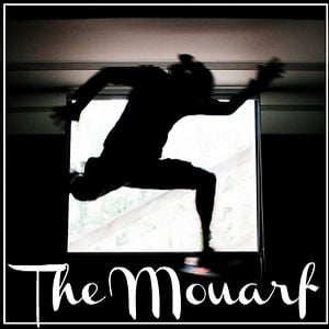 Profile picture for THE MOUARF