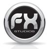 F/X Studios