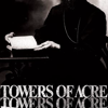 Towers Of Acre