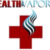 Health Vapor