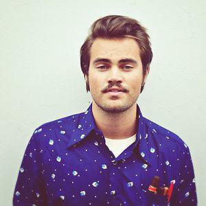 Profile picture for Mikhael Paskalev