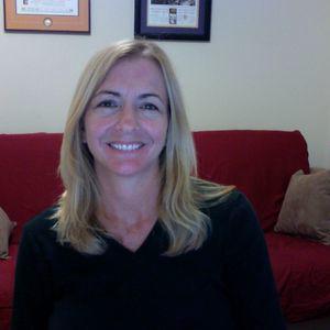 Profile picture for debbie moran