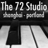the72studio