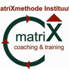 MatriXmethodeinstituut