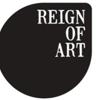 Reign of Art