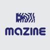 Mazine Clothing