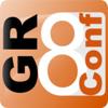 GR8Conf