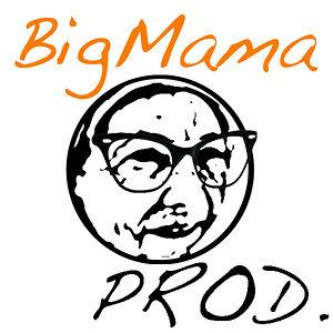 Profile picture for BigMama Prod
