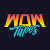 WOW Tapes