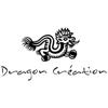 Dragon Création
