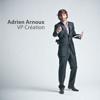 Adrien Arnoux