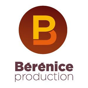 Profile picture for Berenice production