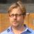 Thomas Wöhlke