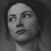 Camilla Loreta
