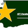 47th Parallel Films
