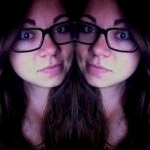 Profile picture for Monica Andrade