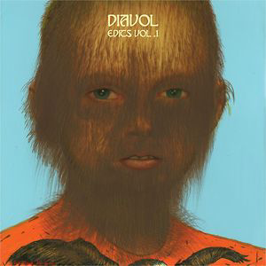 Profile picture for DIAVOL