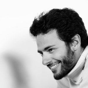 Profile picture for Louis-Francois