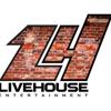 LIVE HOUSE ENTERTAINMENT