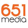 651media