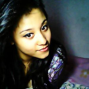 Profile picture for Zeba Shah