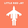 Little Red Jet