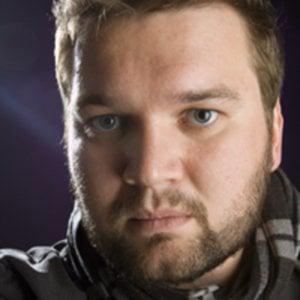 Profile picture for Sean O'Brien