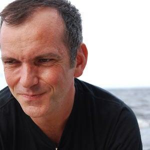 Profile picture for Simon Wain