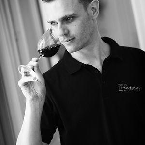 Profile picture for thomas-cabrol.COM