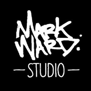 Profile picture for Mark Ward