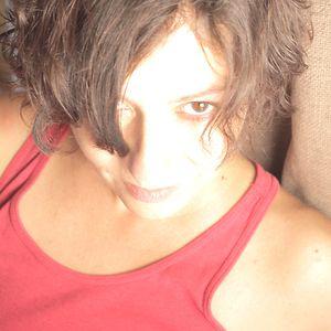 Profile picture for Valentina Monti