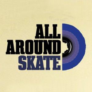 Profile picture for All Around Skate