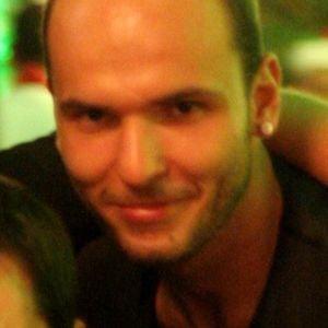 Profile picture for Hakan Savran