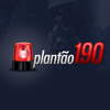 Plantao 190