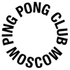 pingpongclubmoscow