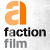Faction Film