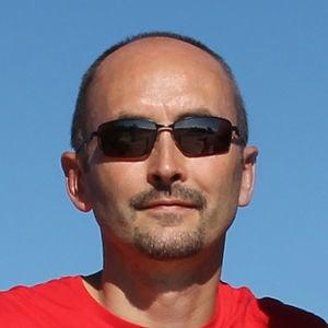 Profile picture for philippe fournier