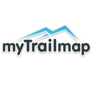 Profile picture for myTrailmap