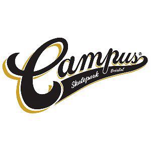 Profile picture for Campus Skatepark