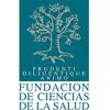 Fundación Ciencias de la Salud