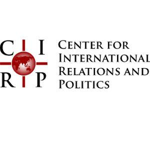 Profile picture for Carnegie Mellon CIRP