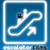 escalator films