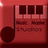 Music Master Studios