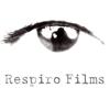Respiro Films