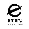 Emery Film Studio