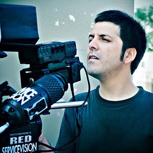 Profile picture for Mauro Castro