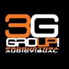 3G Group Emiliano Garcia